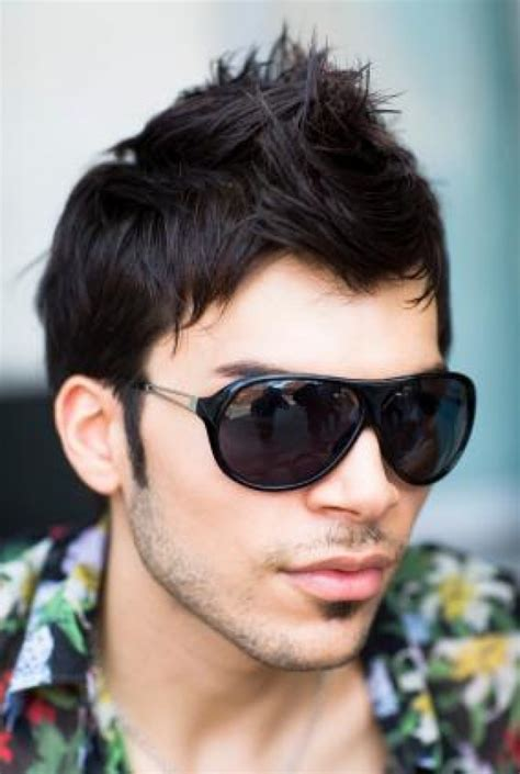 cool hairstyles for 2013 cool styles