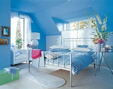 Interior Design Of Bedroom For Couples Simple Bedroom Designs For Small Rooms For