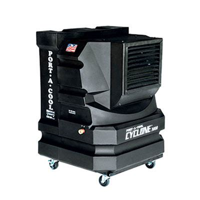 home depot fan rental air conditioner and heater rentals tool rental the home depot
