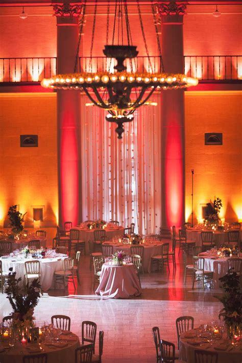 wedding lighting san francisco 48 best bently reserve san francisco images on