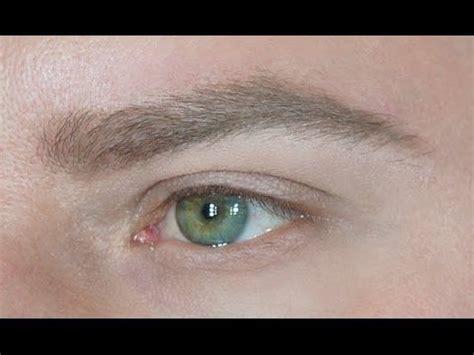 wayne goss eyebrow tutorial 280 best images about permanent makeup eyebrows
