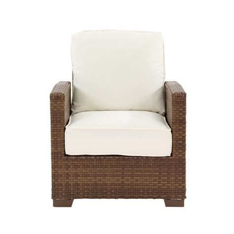 reclining wicker chairs panama jack st barths wicker reclining lounge chair