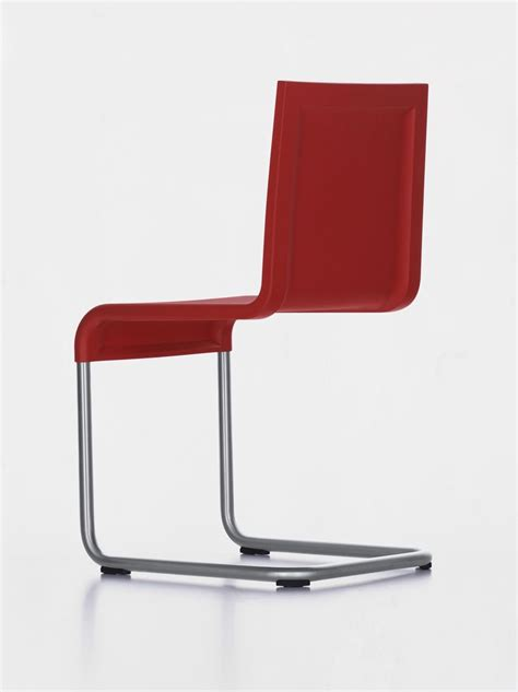 Vitra Dining Chairs Vitra 05 Dining Chair Gr Shop Canada