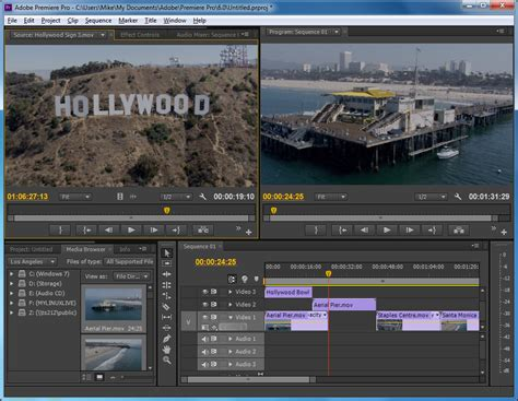 adobe premiere cs6 uk 1013x785 source mirror