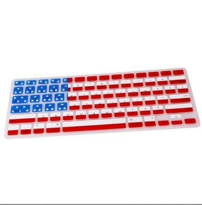 Silicone Keyboard Protector Cover Uk Flag For Macbook 13 15 discover and save creative ideas