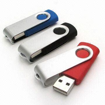 Usb Flashdisk 256gb usb 2 0 flash drive memory stick uk warranty ebay