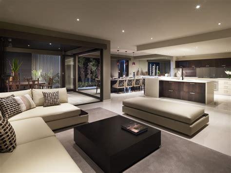 australian home interiors como pintar tu casa moderna