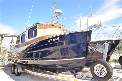boat carpet pensacola fl quot ranger quot boat listings in fl