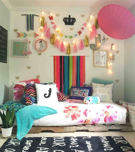 accessories for rooms the images collection of for tweens marvellous teen girl