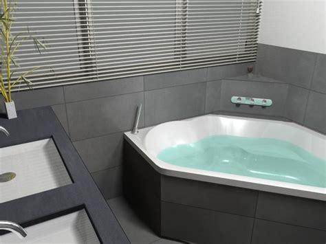 hoekbad plaatsen hoekbad badkamer google zoeken badkamer pinterest