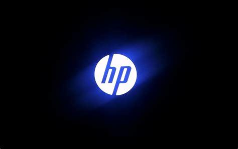 Magcon Logo Iphone All Hp hp logo wallpapers hp logo stock photos