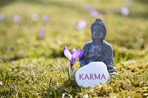 karma negativo imagens 161 conoce el karma de tu signo 191 es bueno o es malo univision