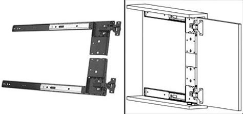 entertainment center cabinet hinges the hardware chronicles entertainment centers