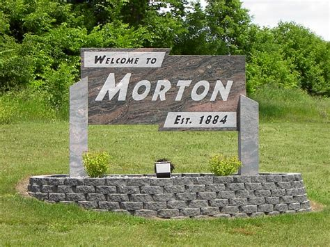 Dca Detox Centers In Hastings Hastings Mn by Morton Mn Rehab Centers And Addiction Treatment