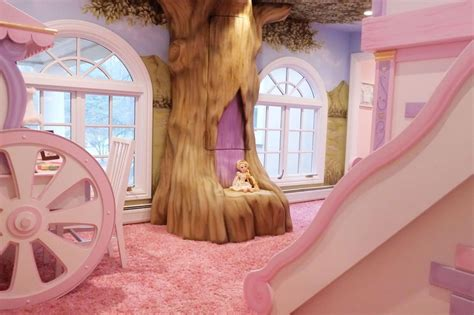 fit for a princess decorating a girly princess bedroom princess bedroom accessories 28 images fit for a