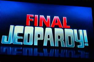 jeopardy template with sound effects jeopardy review snes hub