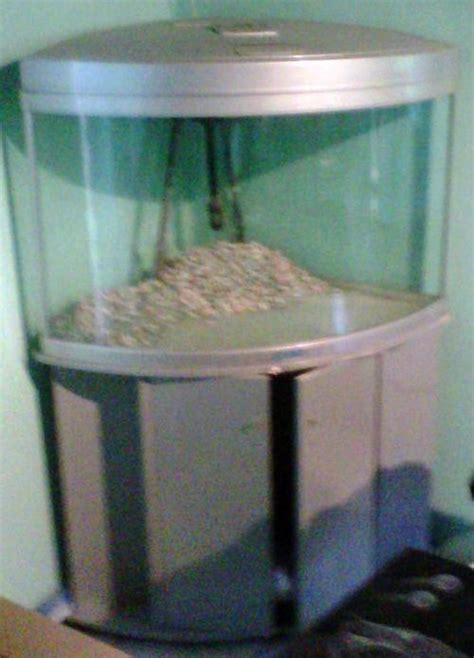 aquariums tanks jebo fish tank model   stand