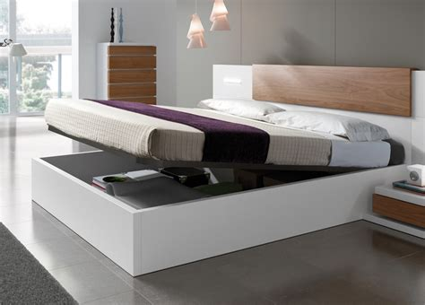 einzelbett modern ambiente king size bed modern furniture contemporary