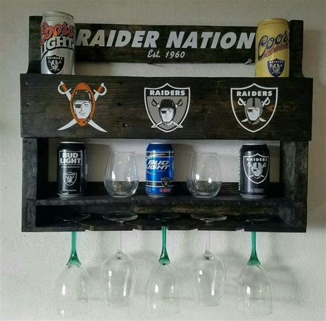 gifts for raiders fans best 25 raiders gifts ideas on r raiders