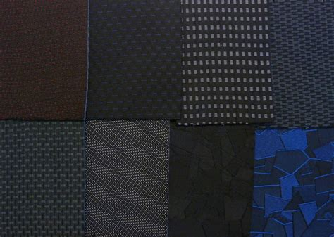 aftermarket stock automotive car seat fabrics textiles