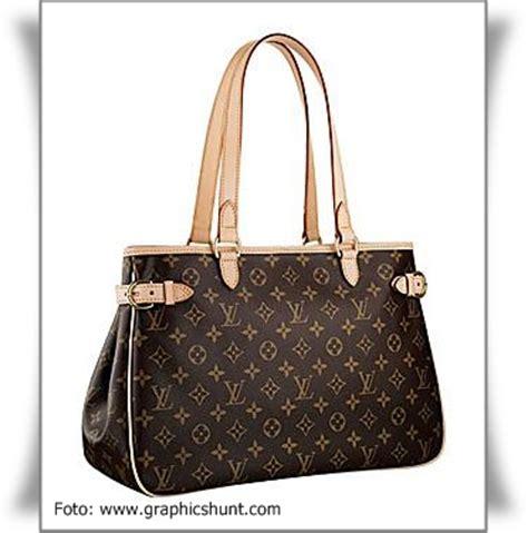 Sepatu Merk Louis Vuitton mode sepatu wanita fashion tas
