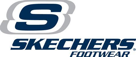 skechers logo png skechers logo fashion and clothing logonoid