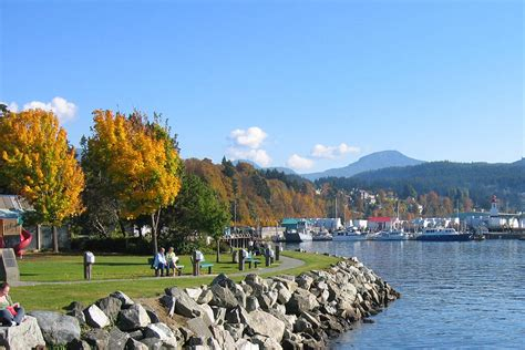 most affordable places to live in oregon 28 most affordable places to live on island