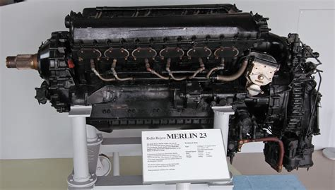 rolls royce merlin engine 1000 images about cars on pinterest deviantart merlin