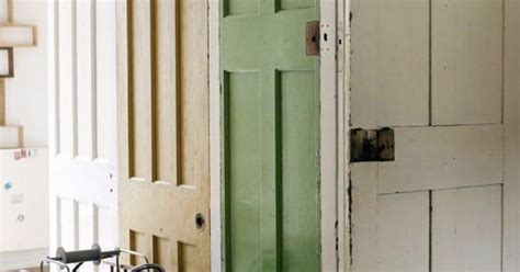 17 images about reclaimed to fame on pinterest old vintage doors room divider reclaimed to fame