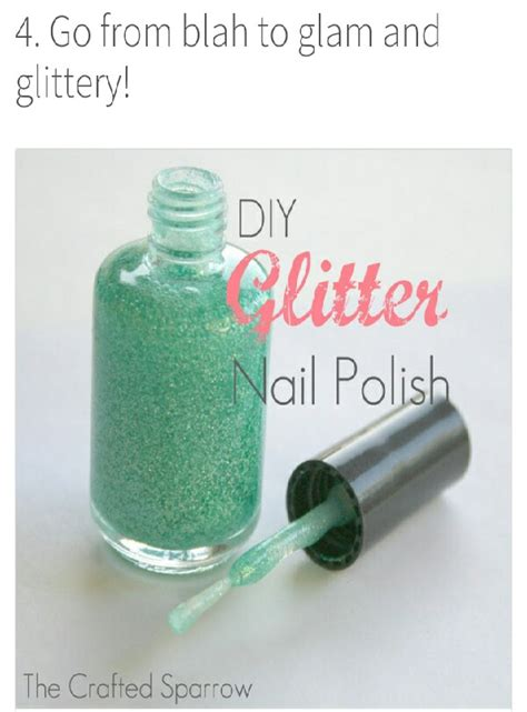 23 easy nail art hacks 23 easy nail art hacks you can do on yourself musely
