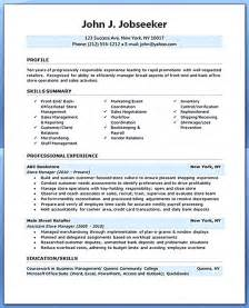 resume sles professional 25 best professional resume sles ideas on