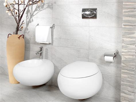 Sanitär Bidet by Sanita Bid 233 De Pedra Cole 231 227 O By Villeroy