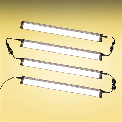 Lu Roda Sepeda 14 Led Flash set 4 rem
