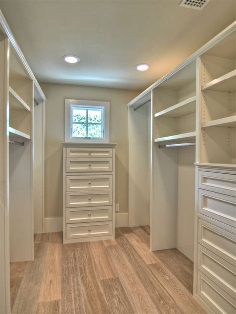 master bedroom closets master bedroom closets design pretty much exactly what i want