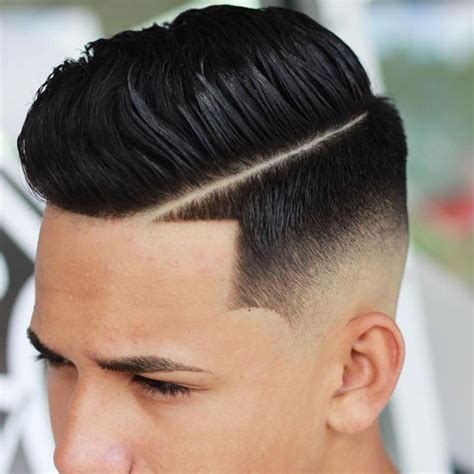 dominican hair mens 21 shape up haircut styles men s hairstyles haircuts 2018