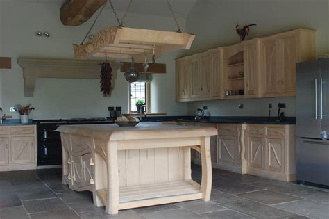 Kitchen Handmade - handmade kitchens handmade kitchens bespoke