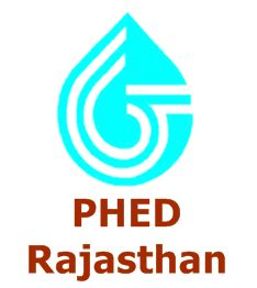 rajasthan medical department jobs 2015 government jobs rajasthan phed recruitment 2014 824 junior engineer