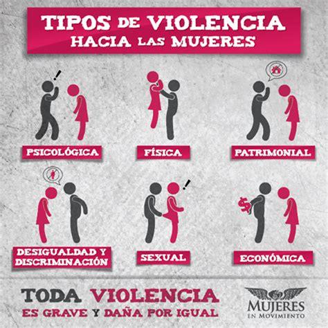 imagenes de violencia de genero hacia la mujer lo que mis sentidos me regalan la publicidad y la