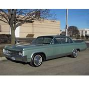 1963 Oldsmobile Ninety Eight  Pinterest