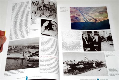 libro the suez crisis empires airframe extra no 7 the suez crisis empire s end valiant wings μοντελιστικά νέα