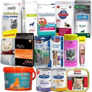 alimenti dietetici per cani alimenti dietetici per cani e gatti zooplus