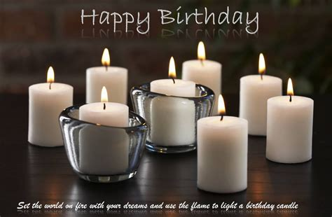 Happy Birthday Images Free Animated with Name for Facebook