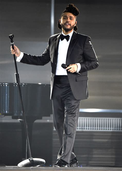 best gq the best dressed at the 2016 grammy awards photos gq