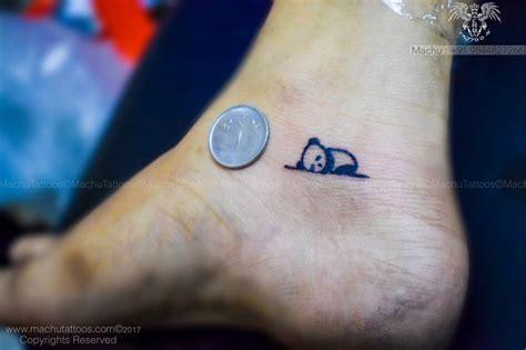 sleeping with new tattoo best 25 small tattoos ideas on small
