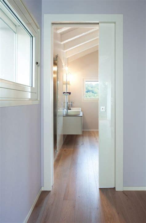 porte da bagno bagno come scegliere la porta giusta eclisse