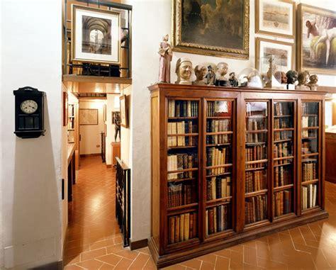 libreria fotografica galleria fotografica chi siamo libreria antiquaria