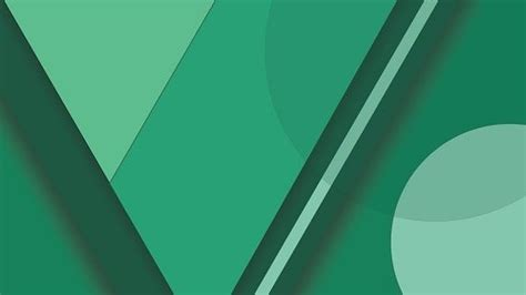 wallpaper green material 40 best material design wallpapers 4k 2016 hd windows 7