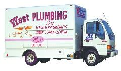 Plumbing Services Plano Tx by Plumbing Repairs Plano Plumbing Services Plano Plano