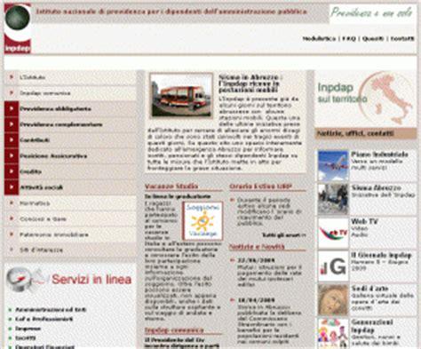 ufficio scolastico provinciale siena ufficio scolastico provinciale di livorno home page