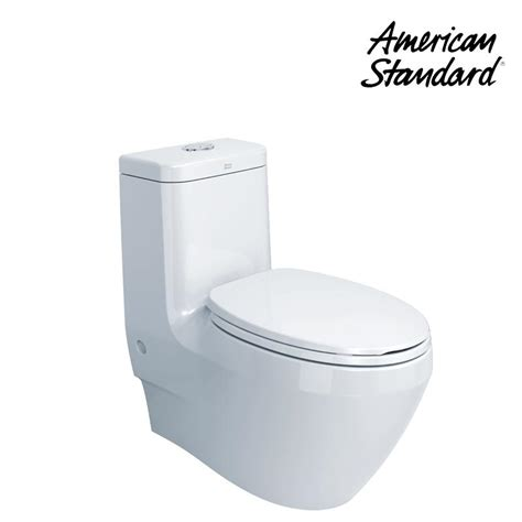 Hair Dryer Kamar Mandi jual produk kloset la01ha10k american standard la vita